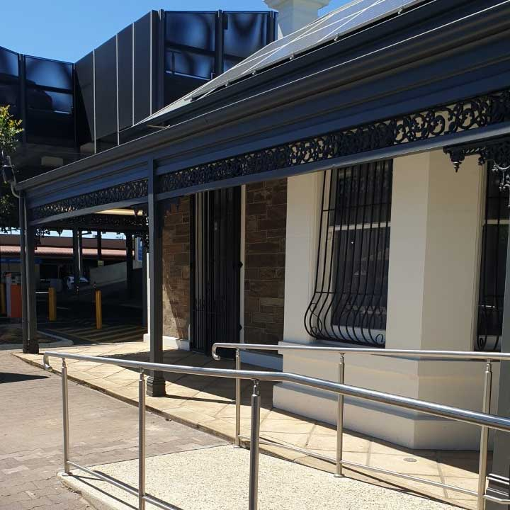Kincoat Painting Adelaide Residential and commercial painters