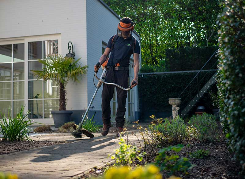 Kincoat Painting Garden Maintenance Adelaide