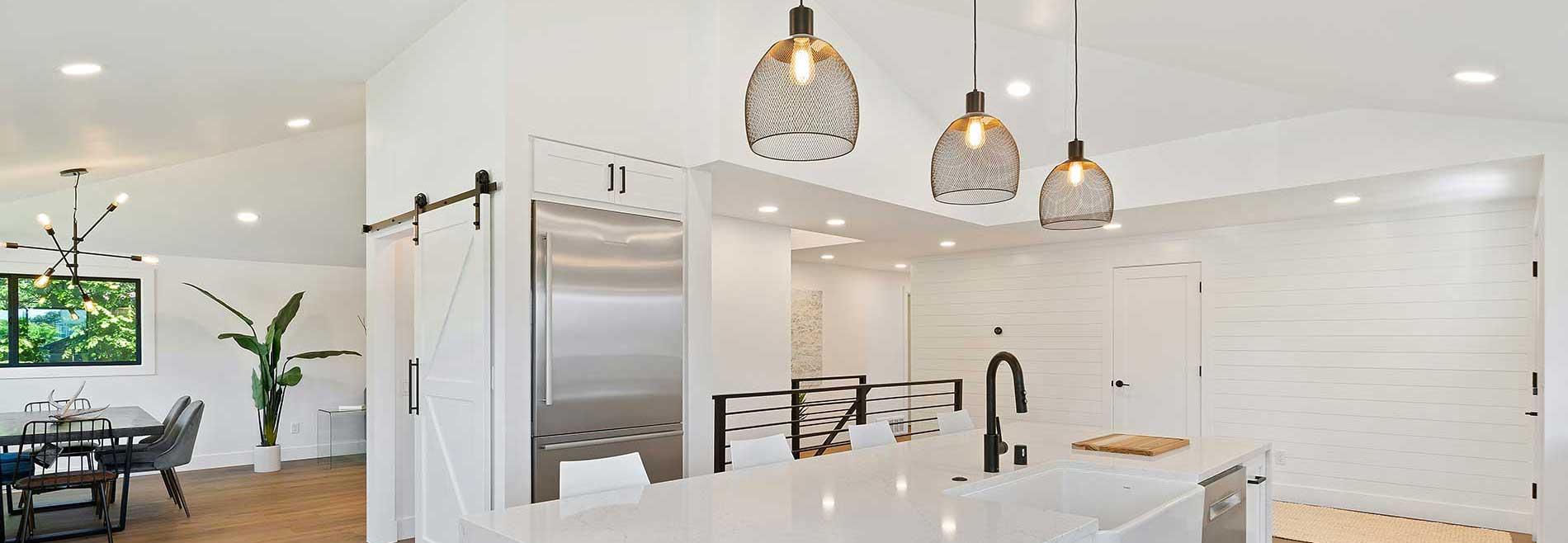 kitchen renovation adelaide homeimprovement
